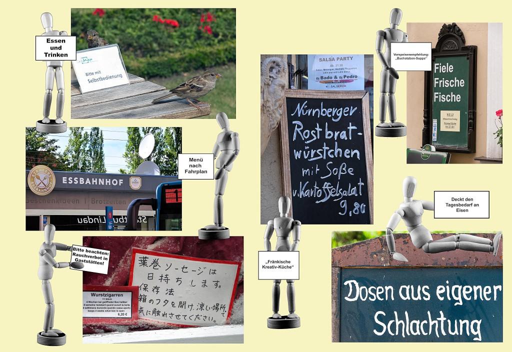 Gerhard_Neukam_Fotostory_Essen-Trinken