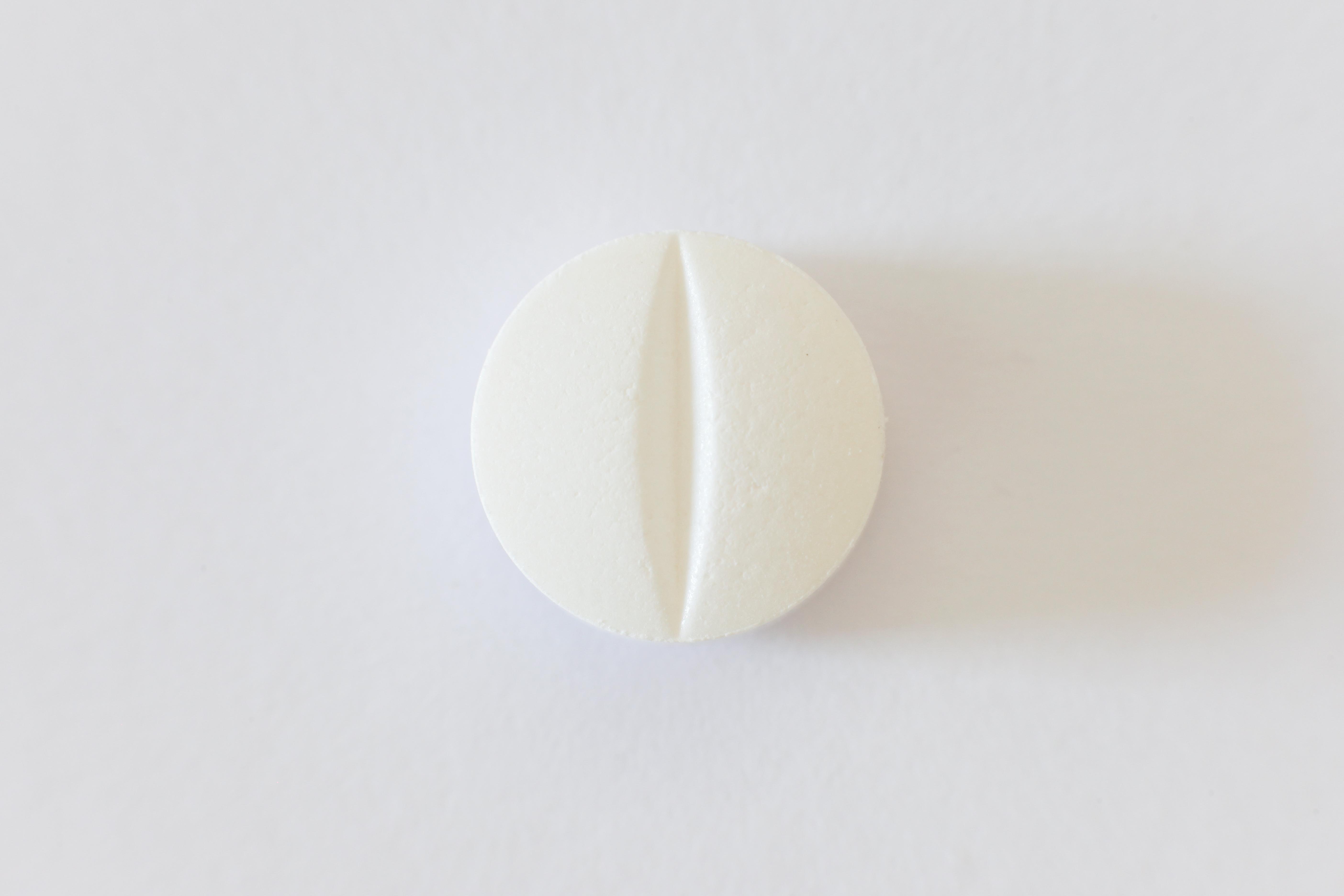 (c) CFJ Tablette 2