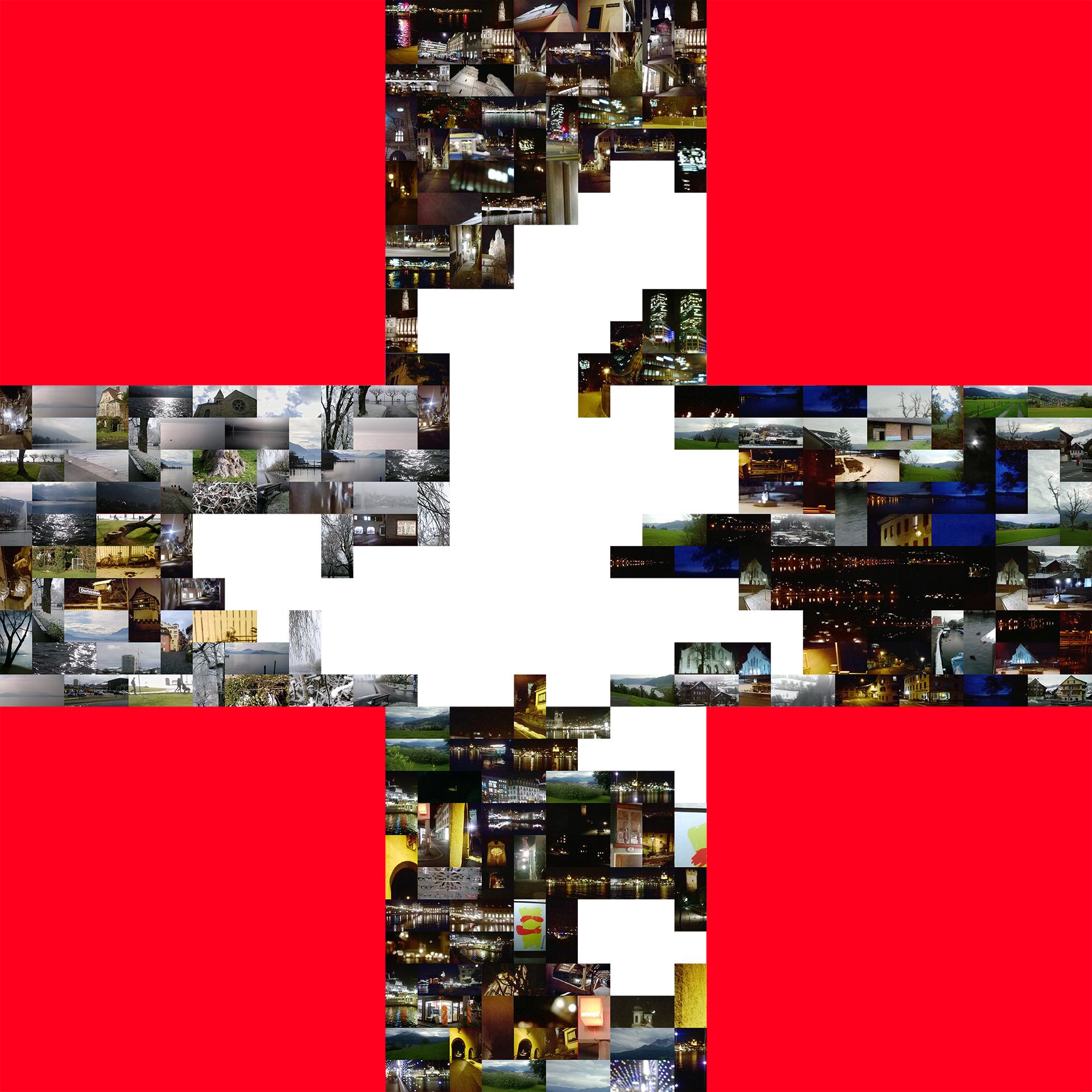 (c) Markus Hilbig Schweiz LKW Plane 2x2m